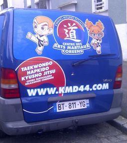 b_257_288_16777215_00_images_minibus1.jpg