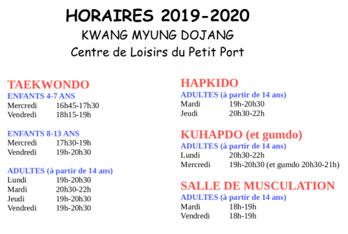 b_500_0_16777215_00_images_horaires.png